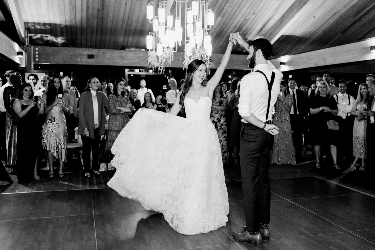 Carmel_Valley_Ranch_Wedding-111