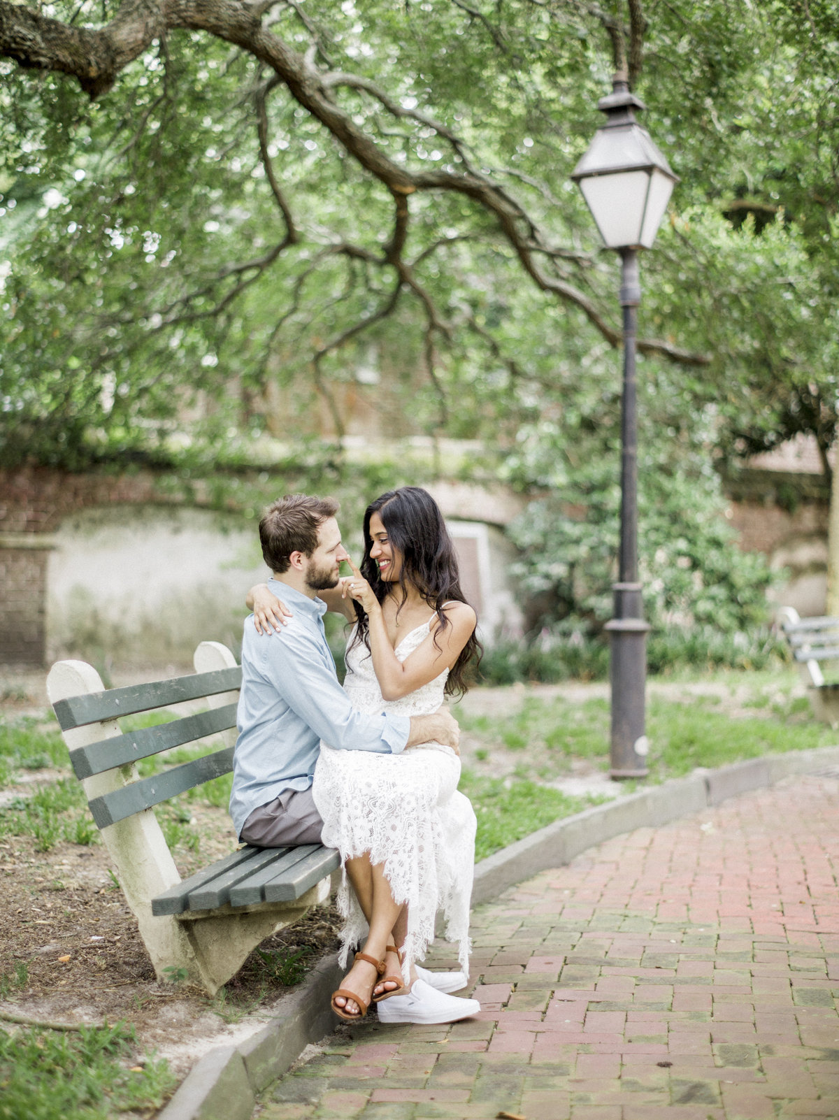engagement-photos-in-charleston-philip-casey-05