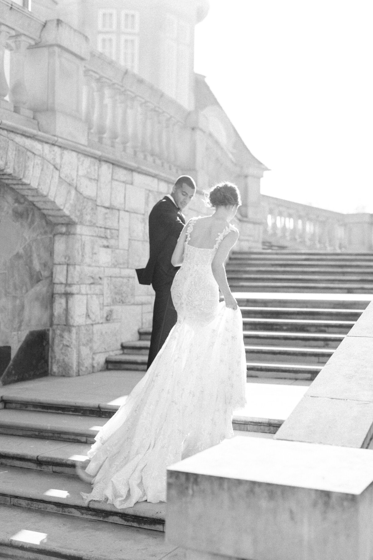 Olana_Wedding_Photographer-393