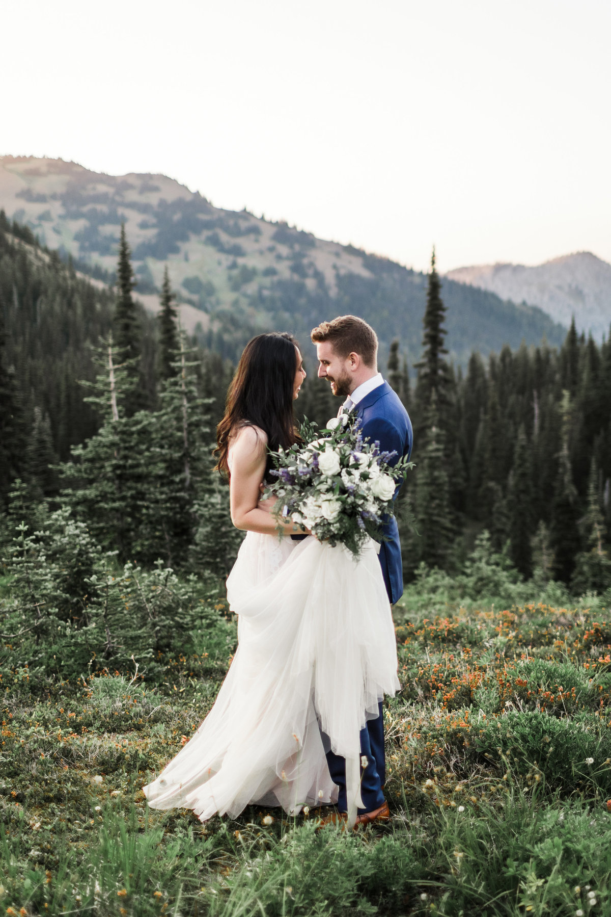 Adventure-Elopement-Photographer-Olympic-National-Park-63