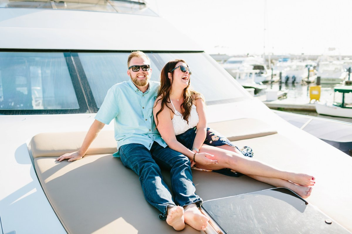 Best California Engagement Photographer-Jodee Debes Photography-70