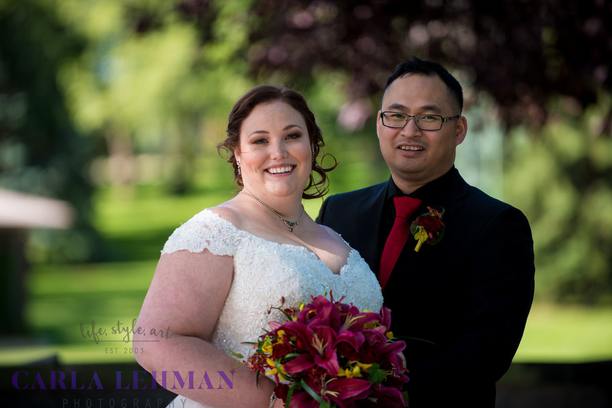 Edmonton-Wedding-Photographer_K-J-767