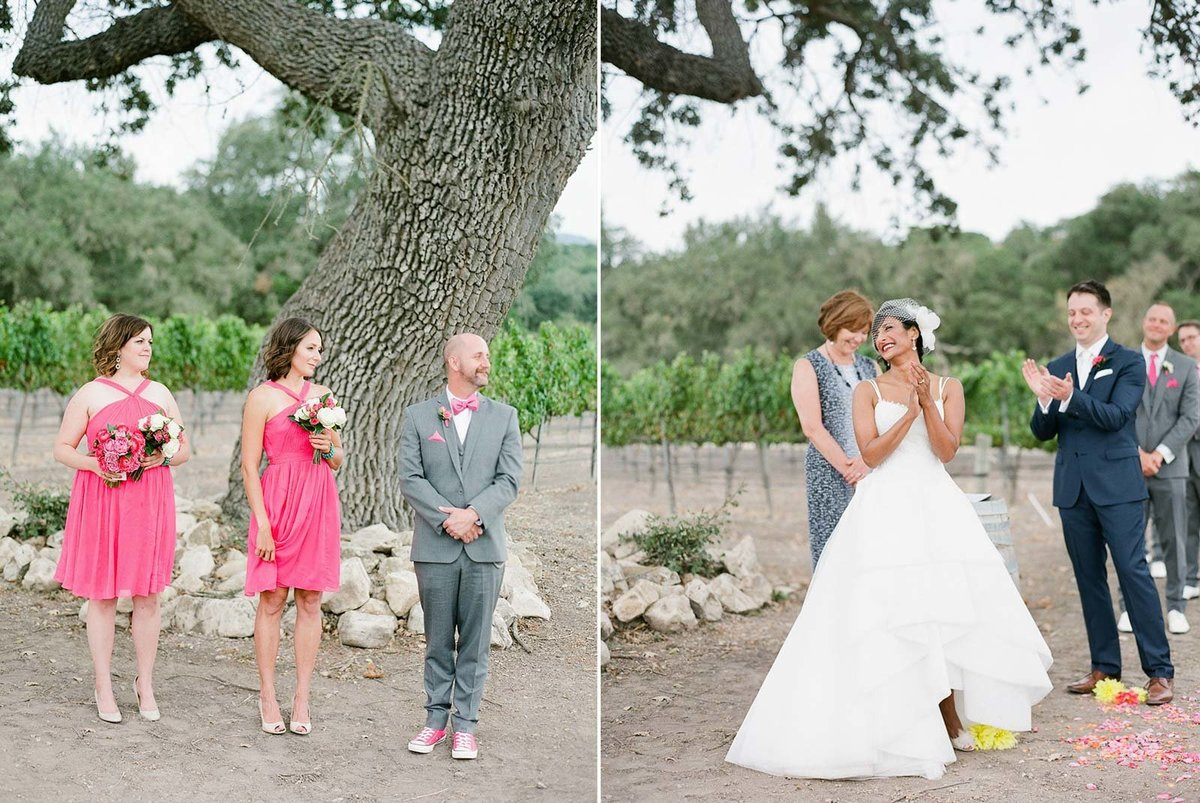 los olivos winery wedding0007