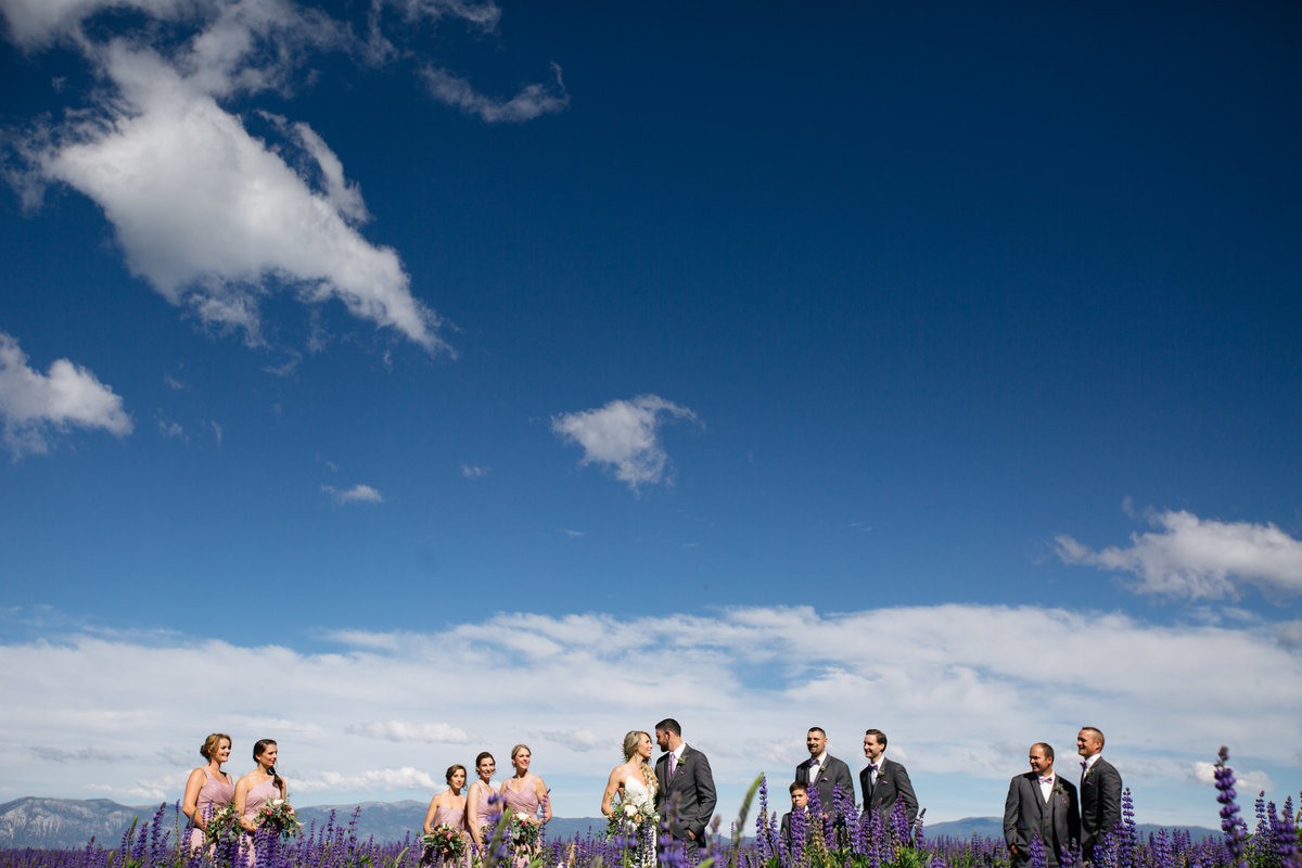 Lake_Tahoe_Wedding_Photos031