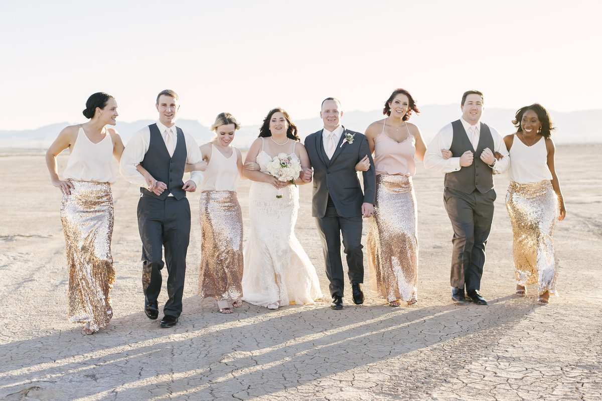 Las_Vegas_Destination_Wedding_photos-25