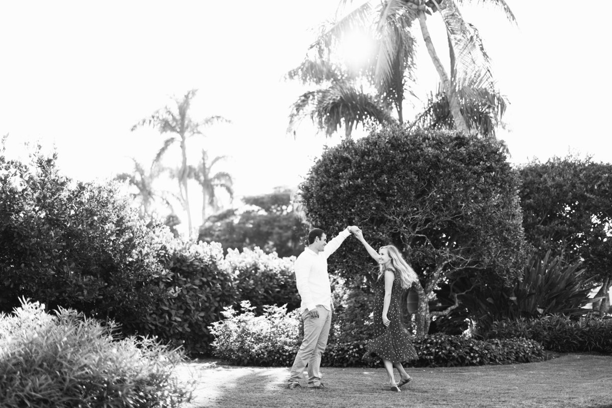 Naples-Florida-Engagement-Session-0002
