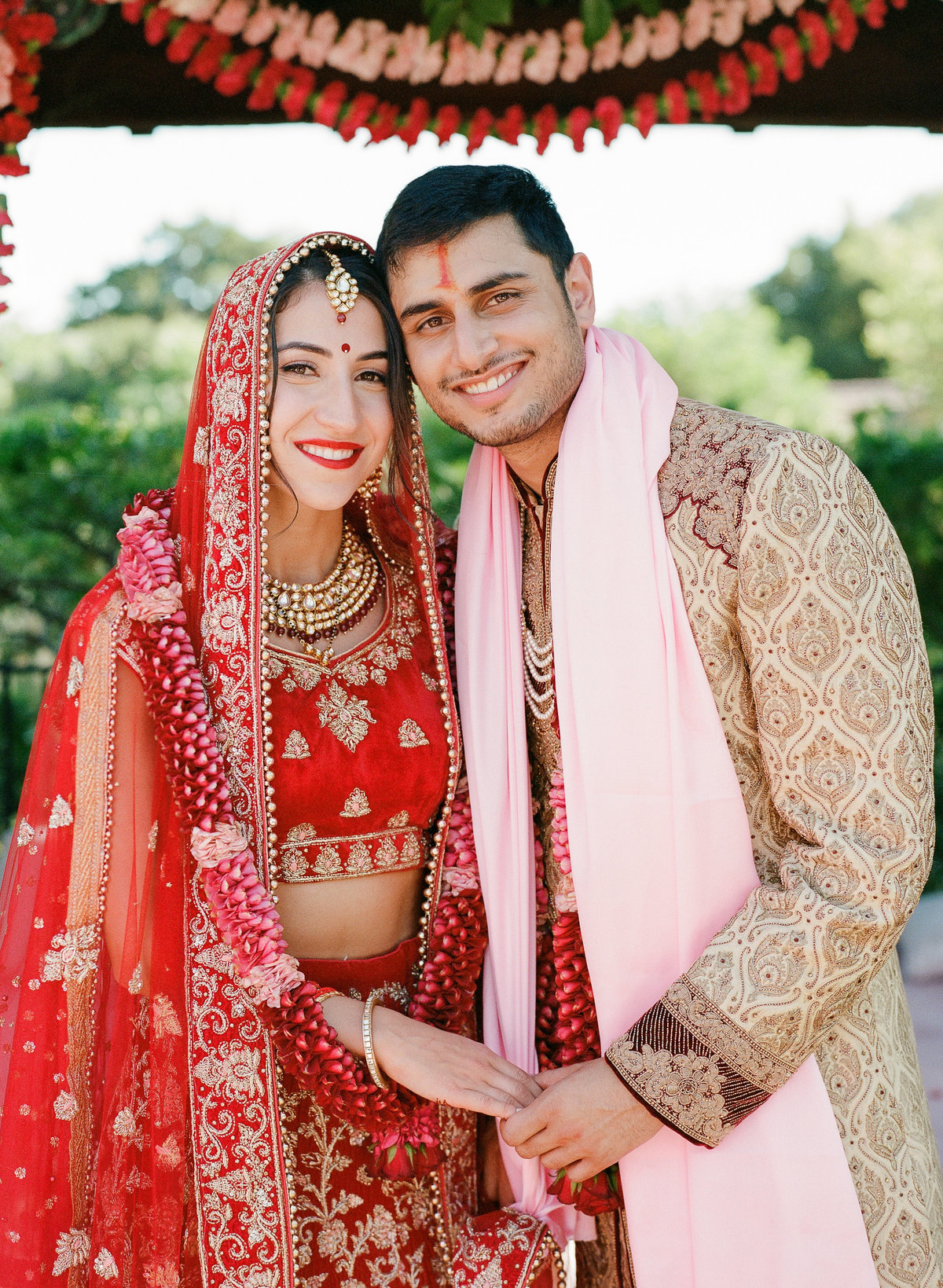 sasha-aneesh-wedding-bride-groom-indian-132