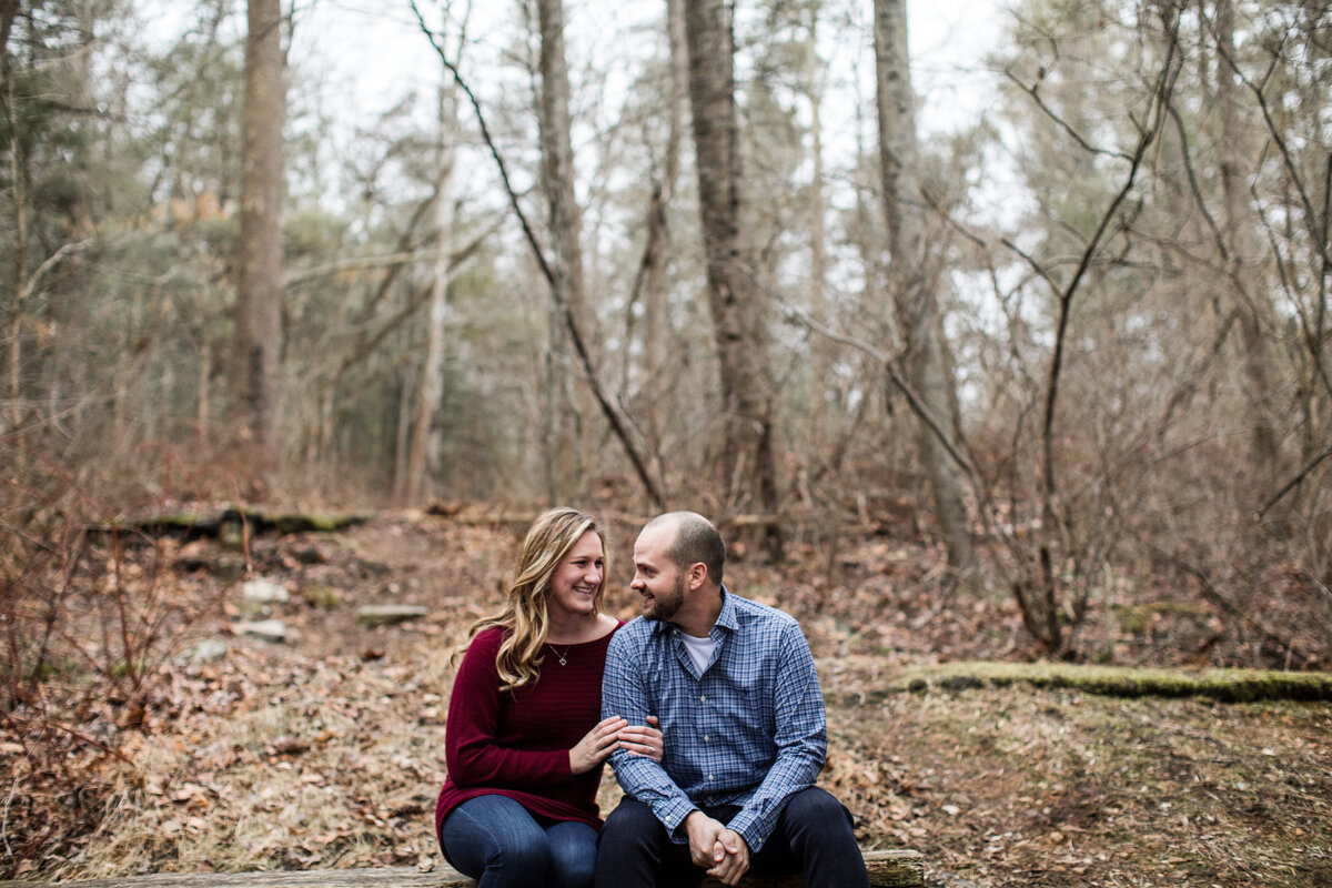 Amanda Souders Photography Gettysburg PA Engagement Session (49 of 161)