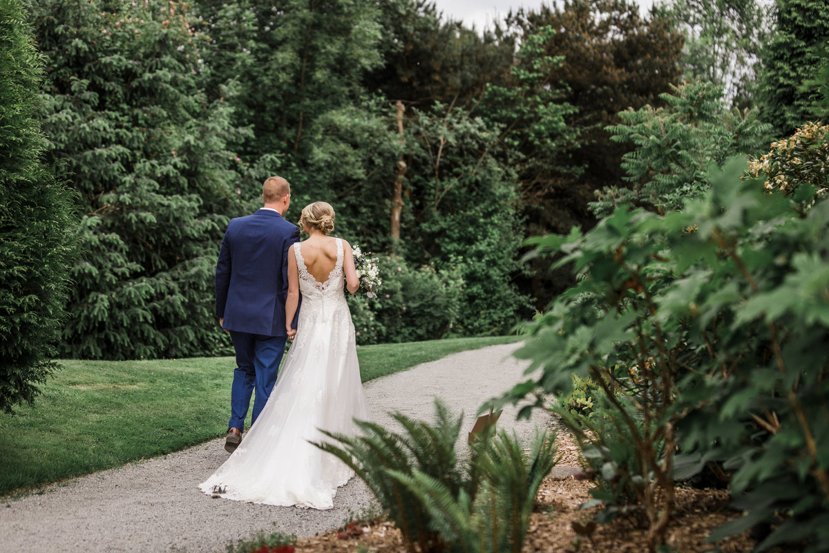 Woodinville-Wedding-Photographer-Willows-Lodge-77