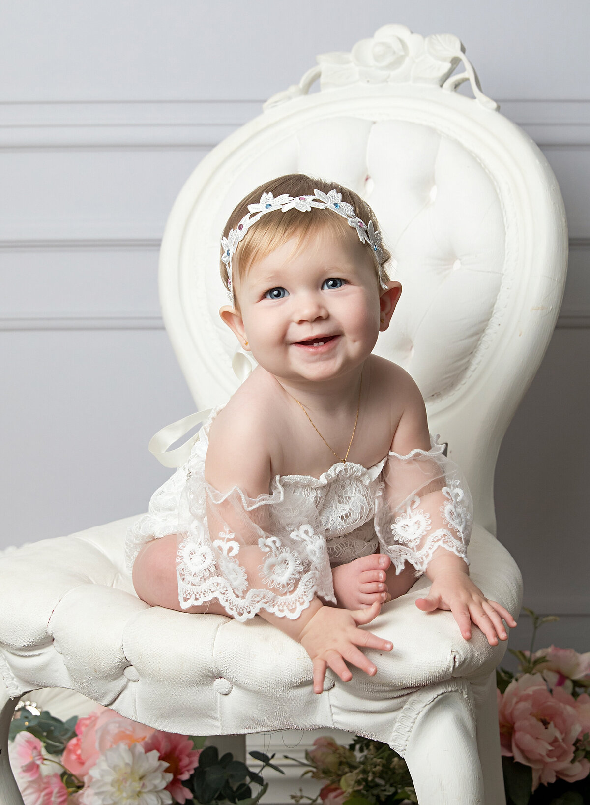 nj_baby_photographer_plan_couture