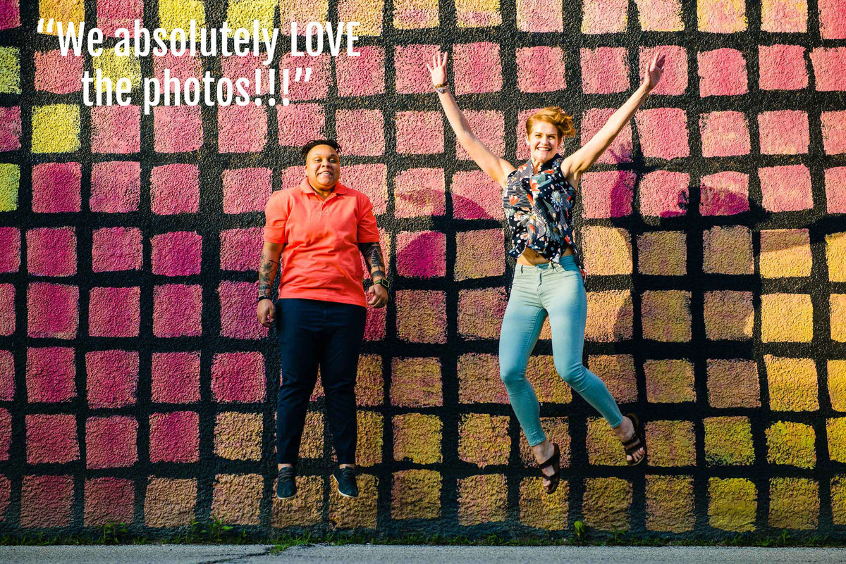 Same-Sex-WV-Engagement-Session