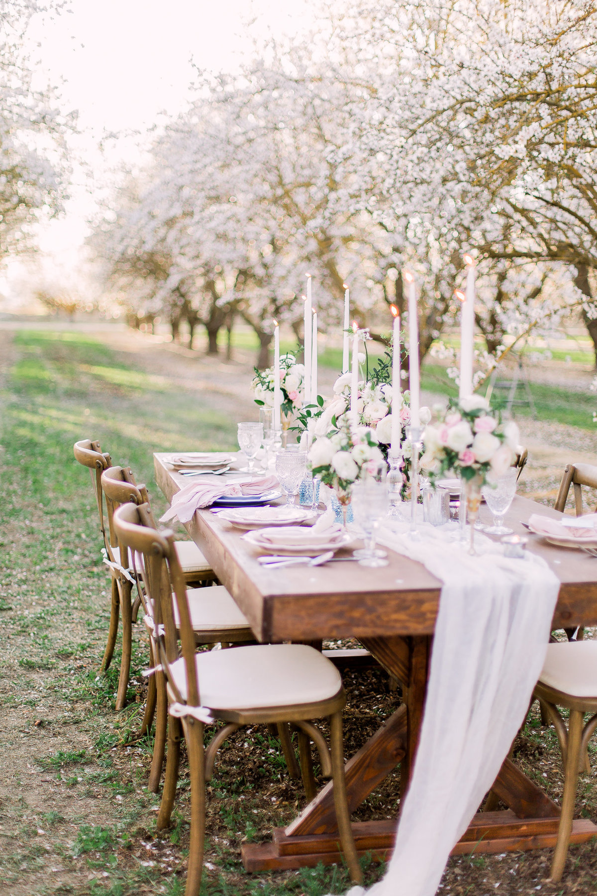 Romantic Orchard Elopement-76