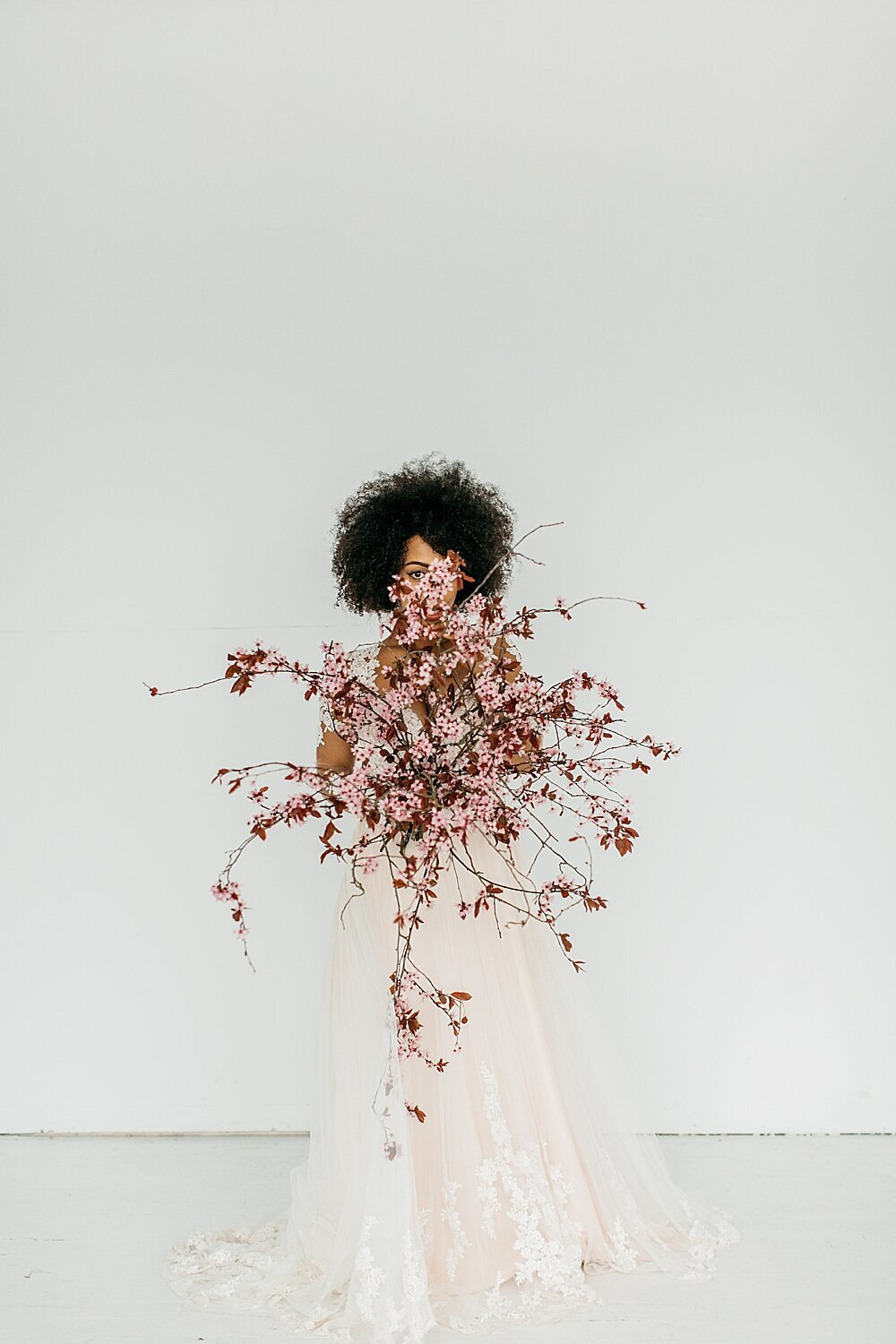 leigh-and-mitchell-spring-bridal-shoot-cherry-blossom-bridal-bouquet