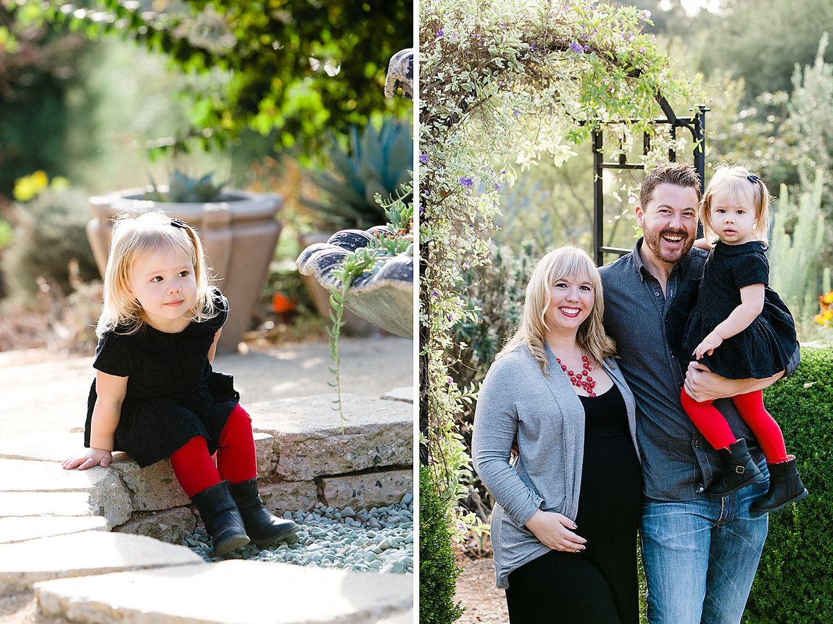 Utah Family Portraits St. George Photographer 2