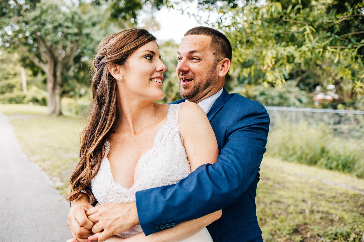 Kimberly_Hoyle_Photography_Kemp_Titusville_Florida_Wedding-7