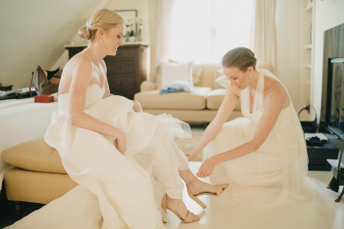 hamptons_wedding_baker_house0051