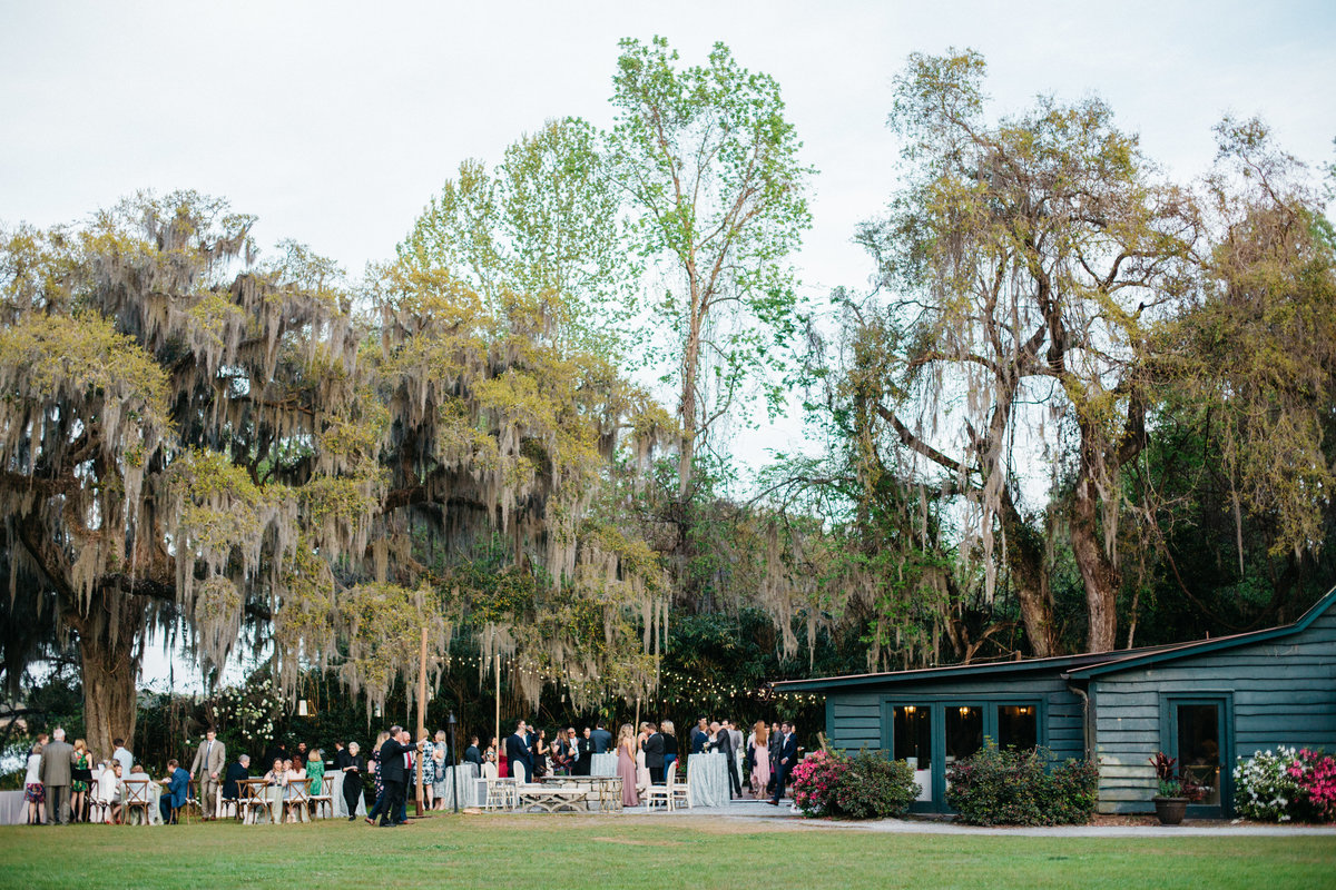 charleston-wedding-venues-magnolia-plantation-philip-casey-photography-051