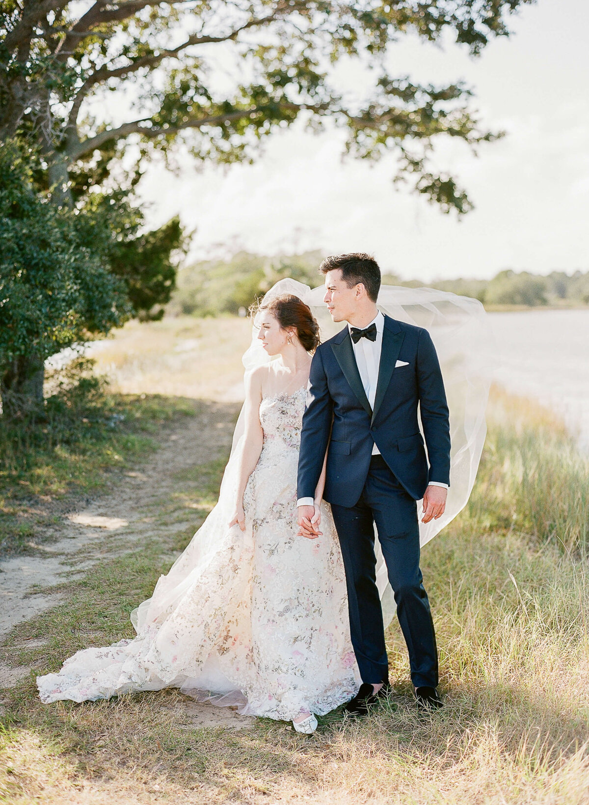 kiawah-river-wedding-clay-austin-photography-28