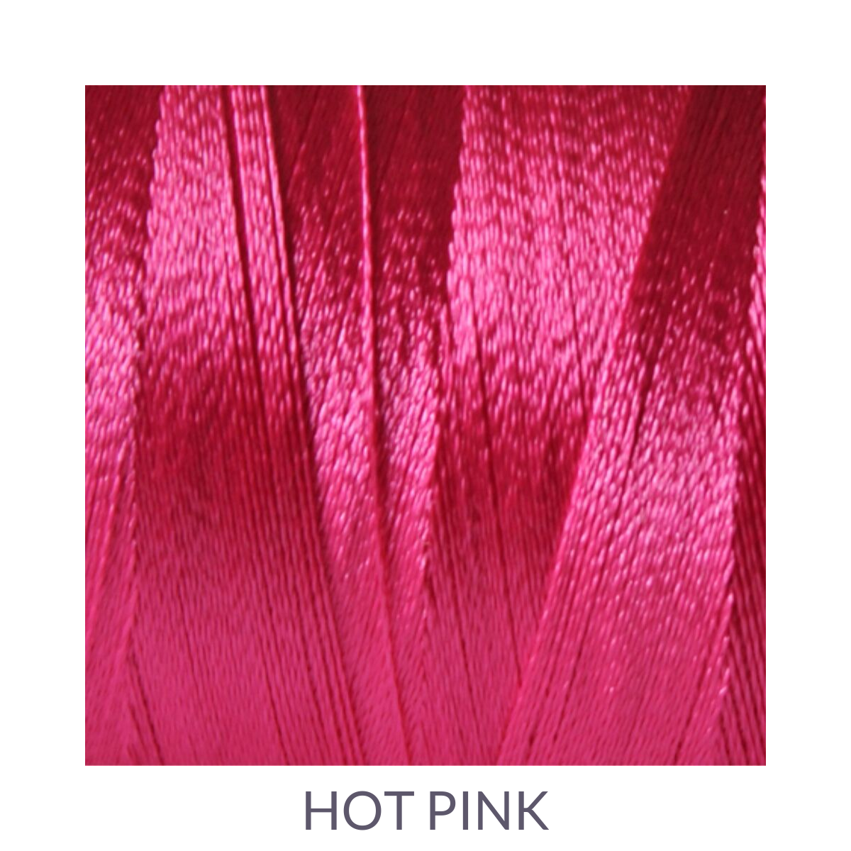 hot-pink-thread
