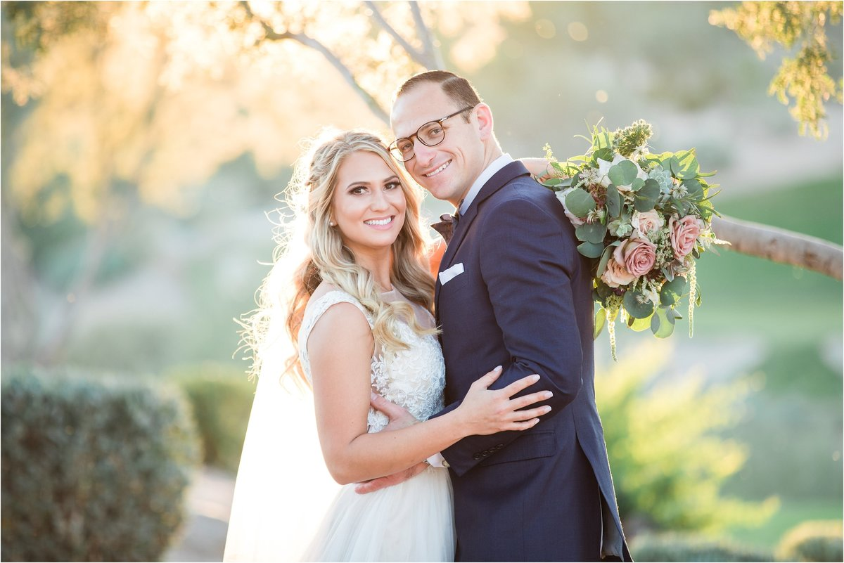 Eagle Mountain Golf Club Wedding, Scottsdale Wedding Photographer - Camille & Evan_0002