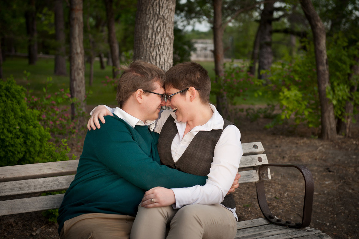 egaylephoto-morgan-mark-engagement-regina_3672