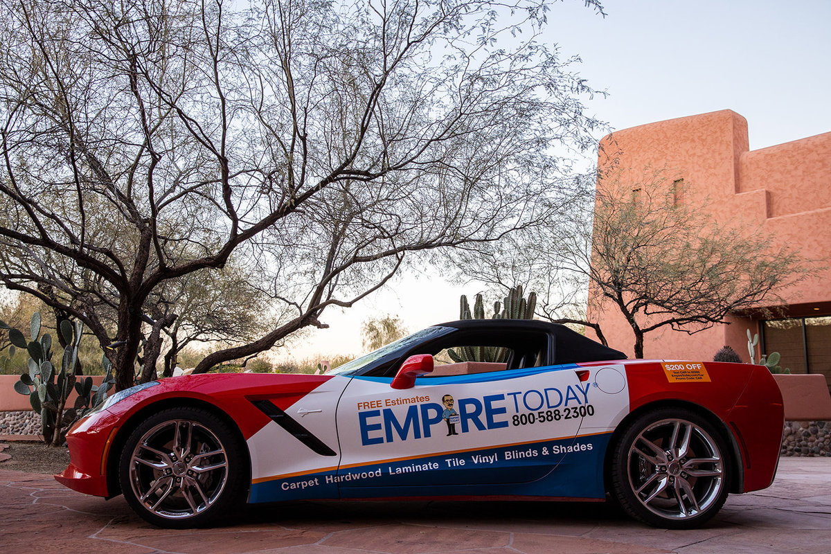 Empire Today 2020 National Conference Jan 8-1_websize