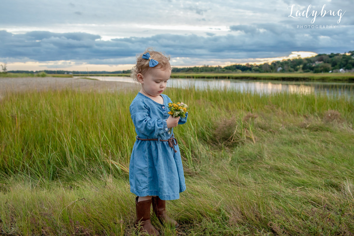 south shore newborn photographer , south shore newborn photographers photographers, south of boston newborn photographers south shore cake smash photographers_-2