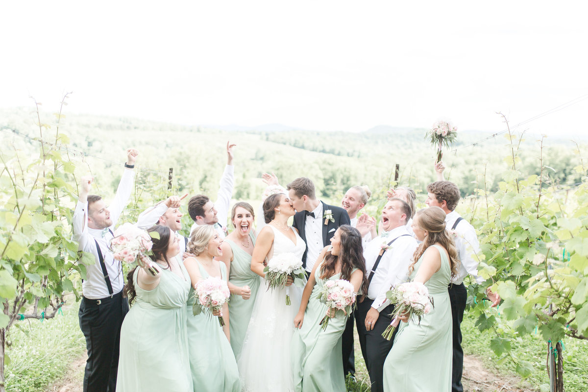 HYP_Kristina_and_Benedikt_Wedding_0060