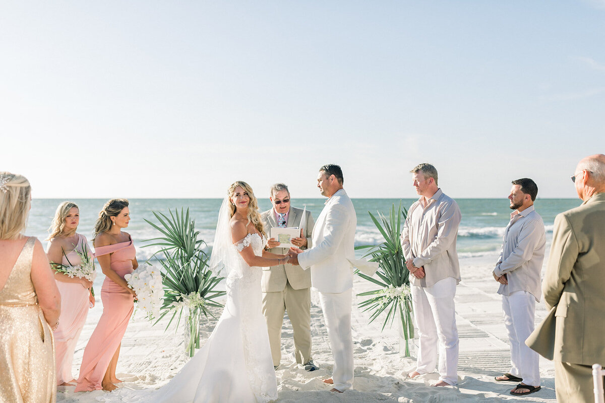jaimie-billy-edge-water-beach-hotel-naples-wedding-photos-1599