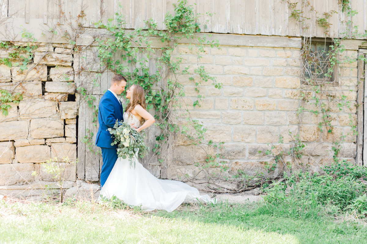 osage-iowa-wedding-photographer-a+r-4306