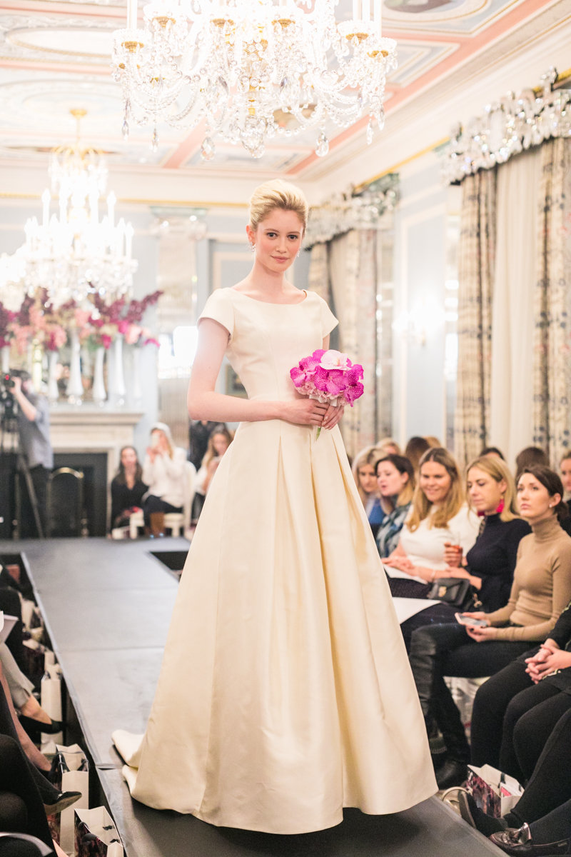 lanesborough-brides-magazine-amanda-wakeley-catwalk-roberta-facchini-photography-2