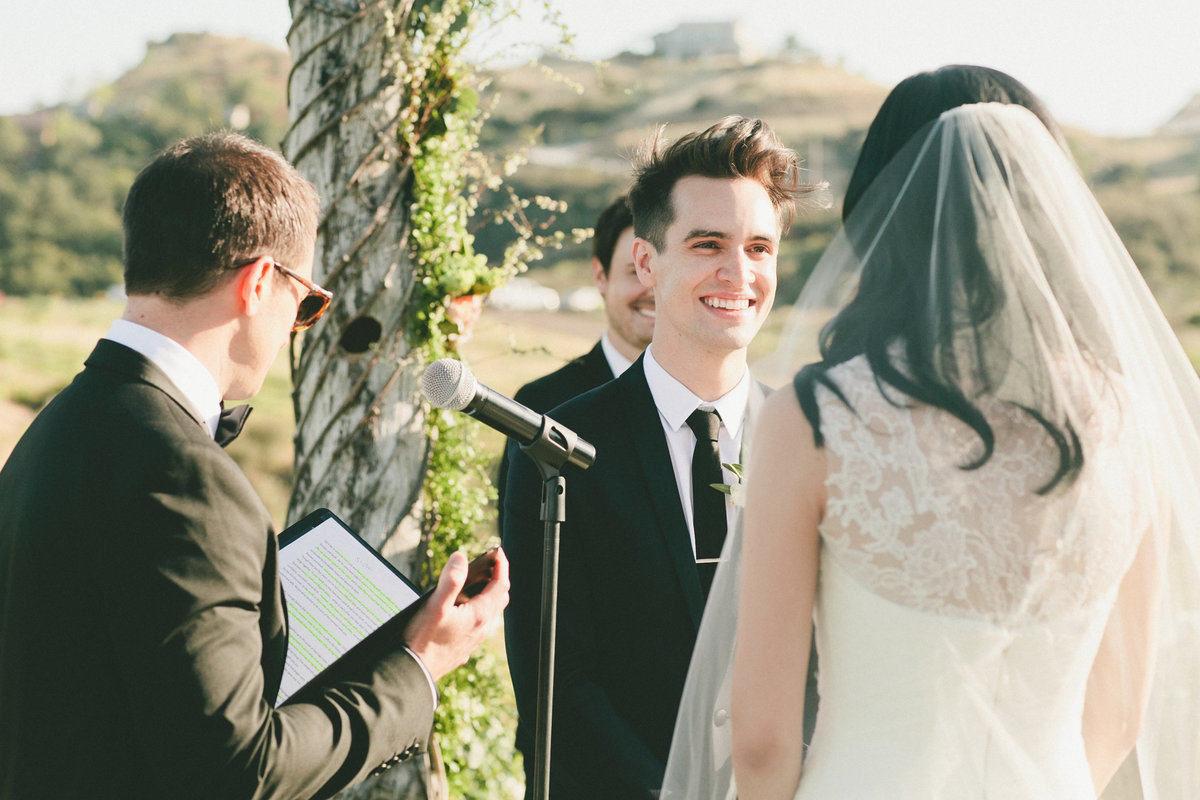 malibu-california-wedding-photographer-325