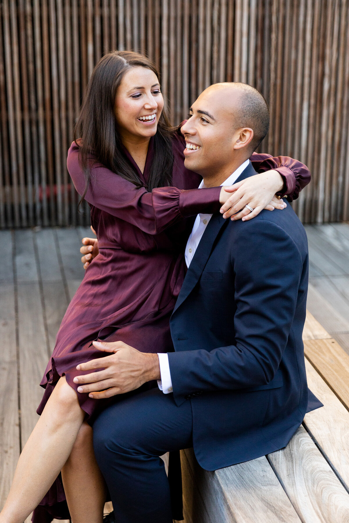 Highline_NYC_Zoey_Travis_Engagement_0555