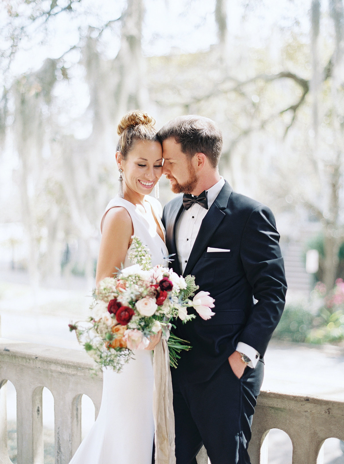 savannah_elopement_082