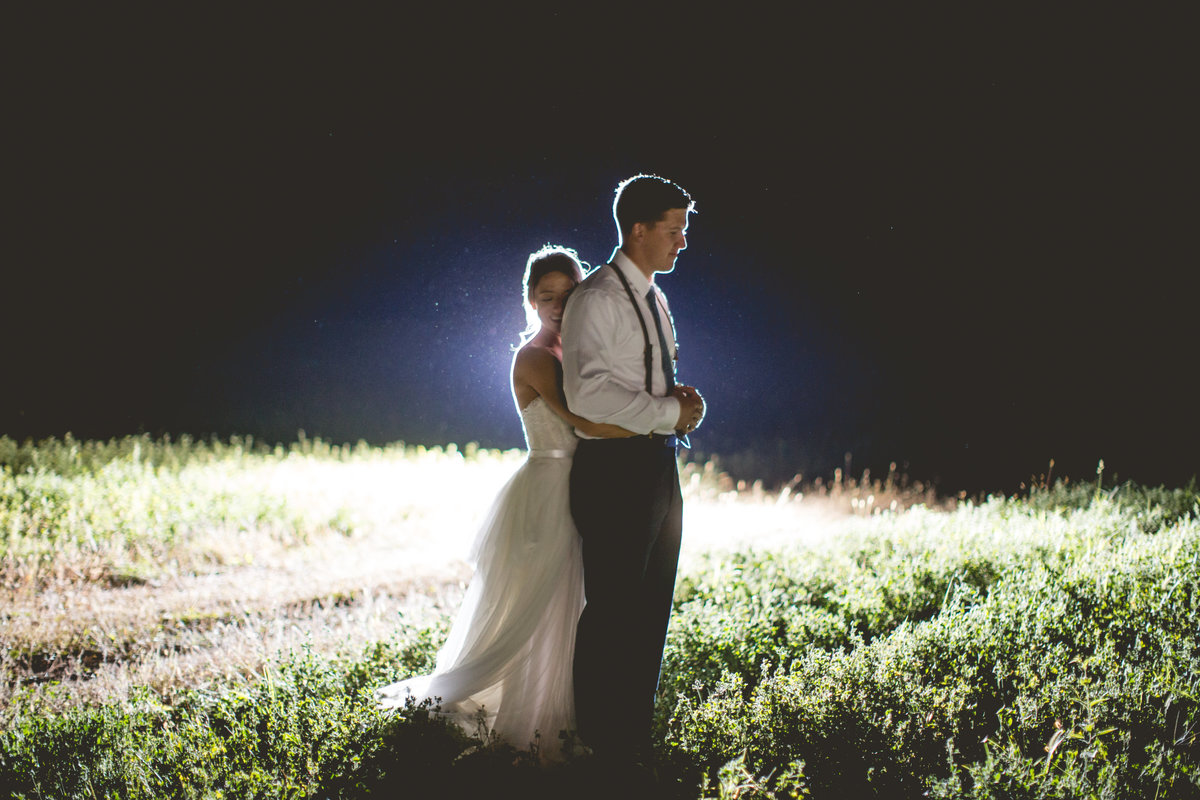Jarrod+Katy.fullwedding.ellAdelephotography-874