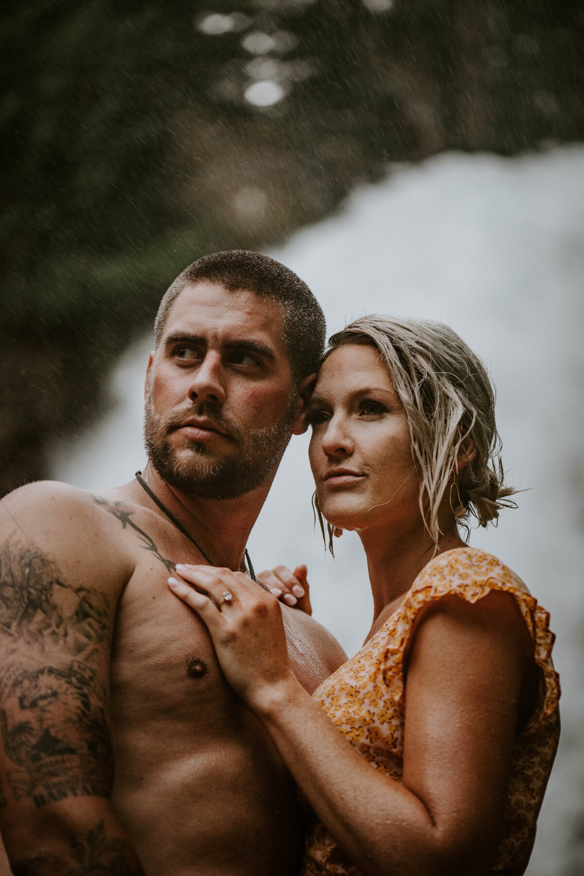 sahalie-falls-oregon-engagement-elopement-photographer-central-waterfall-bend-forest-old-growth-7917