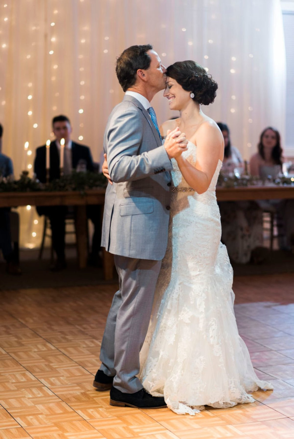 Oakridge_Wedding_virginia_photographers121