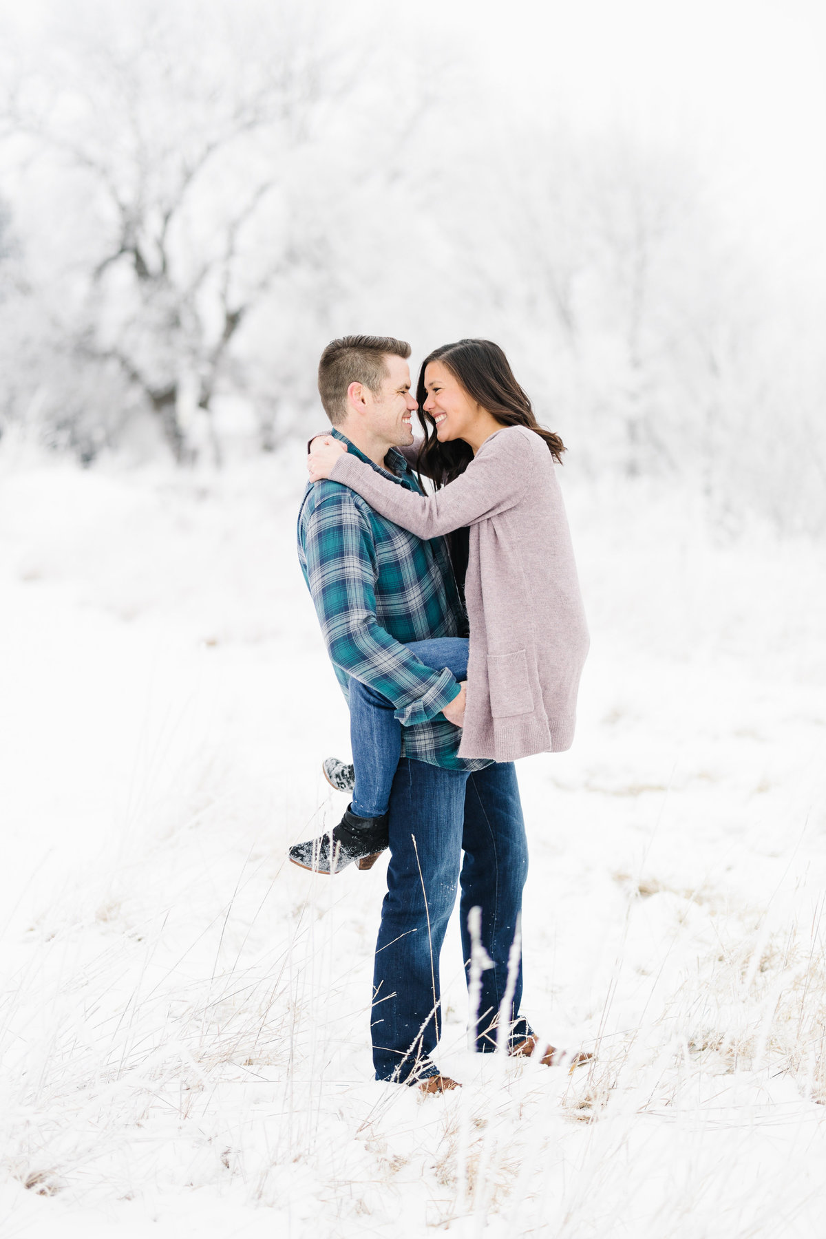 Outpost-Center-Minneapolis-Winter-Engagement-6