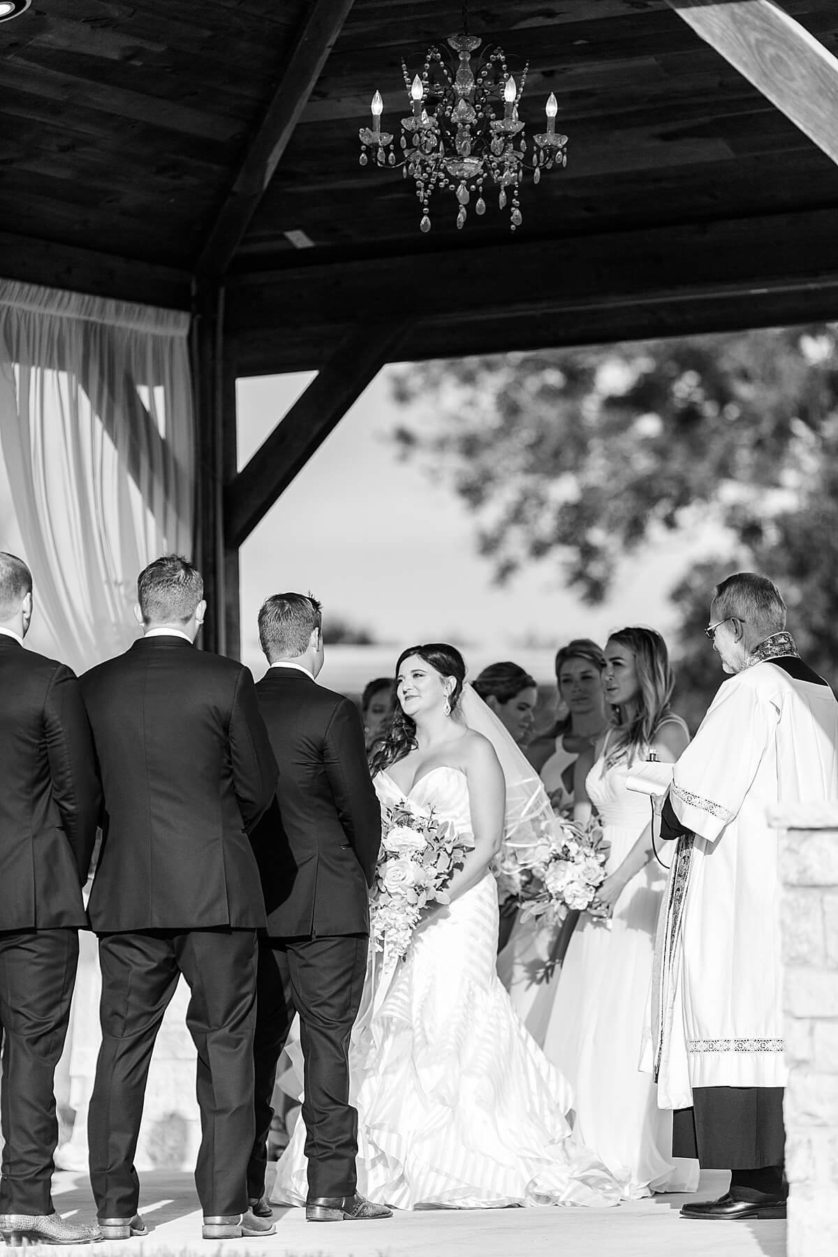 emerys-buffalo-creek-wedding-alicia-yarrish-photography_0097