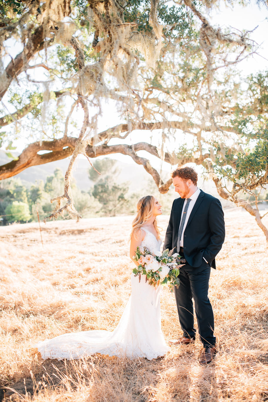 San Luis Obispo wedding photo by Amber McGaughey034