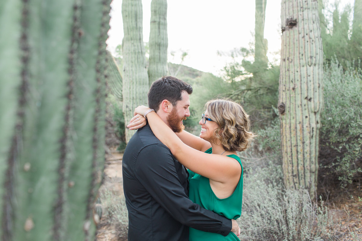 phoenix-arizona-engagement-photographer-11