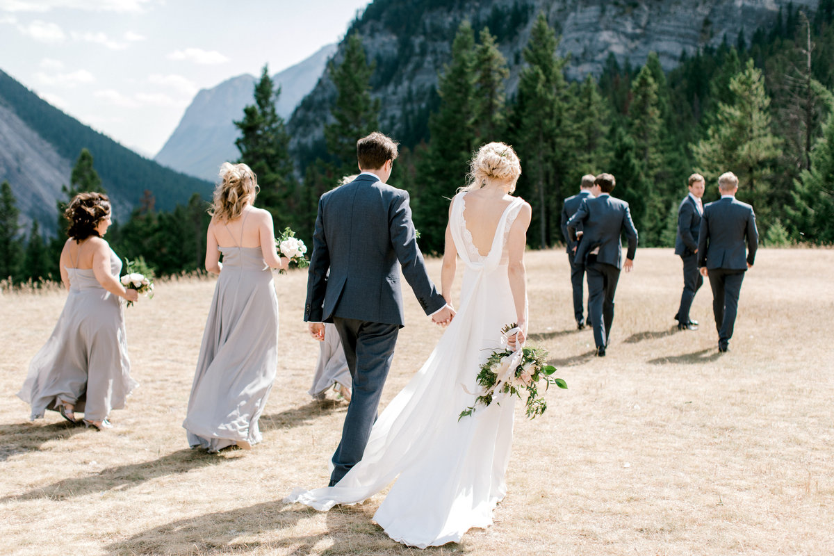 TheBanffSprings-48