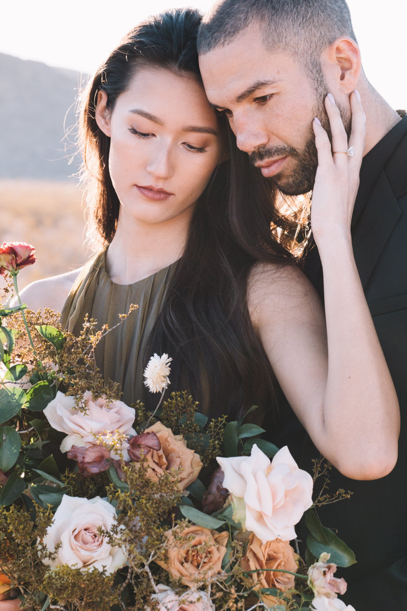 Beautiful-Desert-Elopement-Fine-Art-Las-Vegas-Wedding-Photographer-42