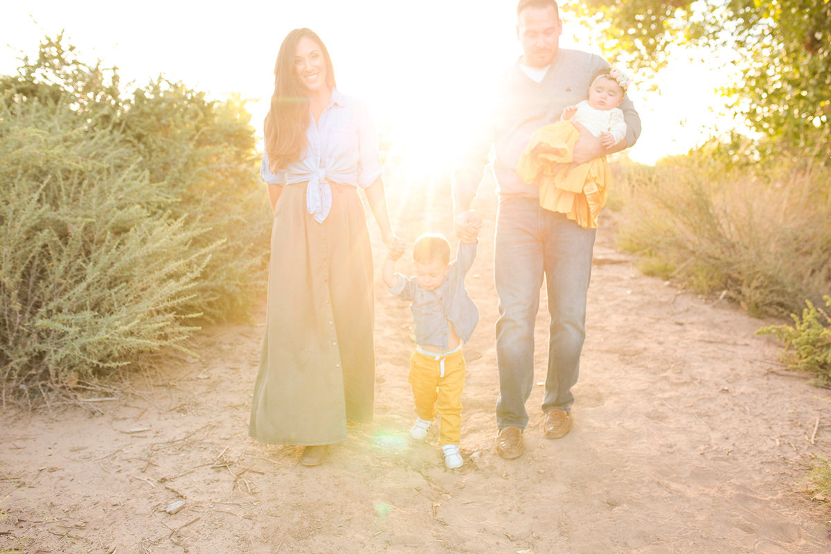 Albuquerque Family Photography_Bosque_www.tylerbrooke.com_Kate Kauffman_020
