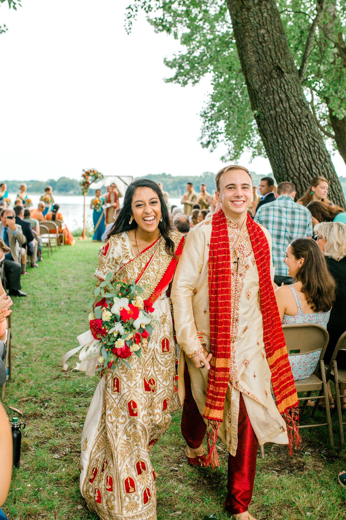 Wed PORTFOLIO -2018-07-28 Soumya and Daniel Wedding 5151 Kim
