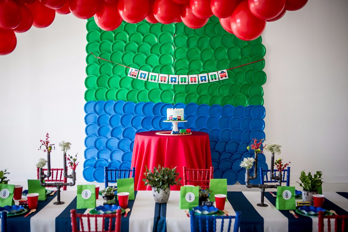 KidsParty-146