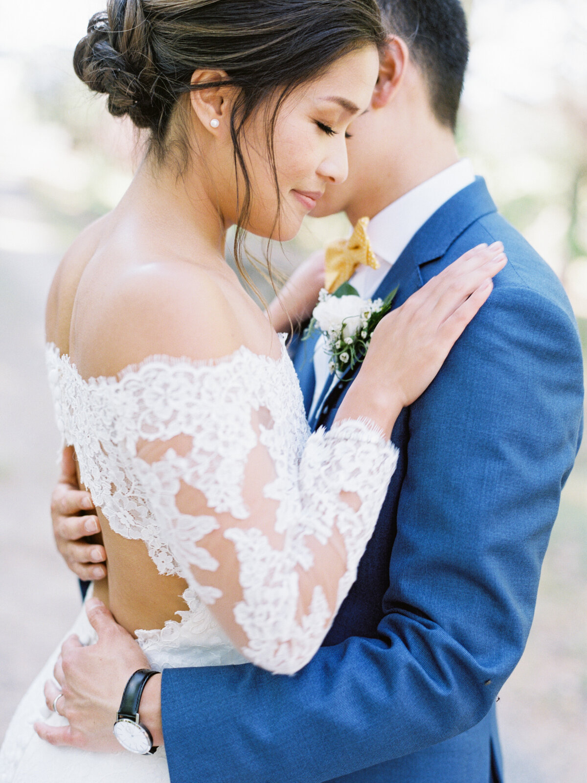 weareorigami-tuyen-francis-wedding-0029