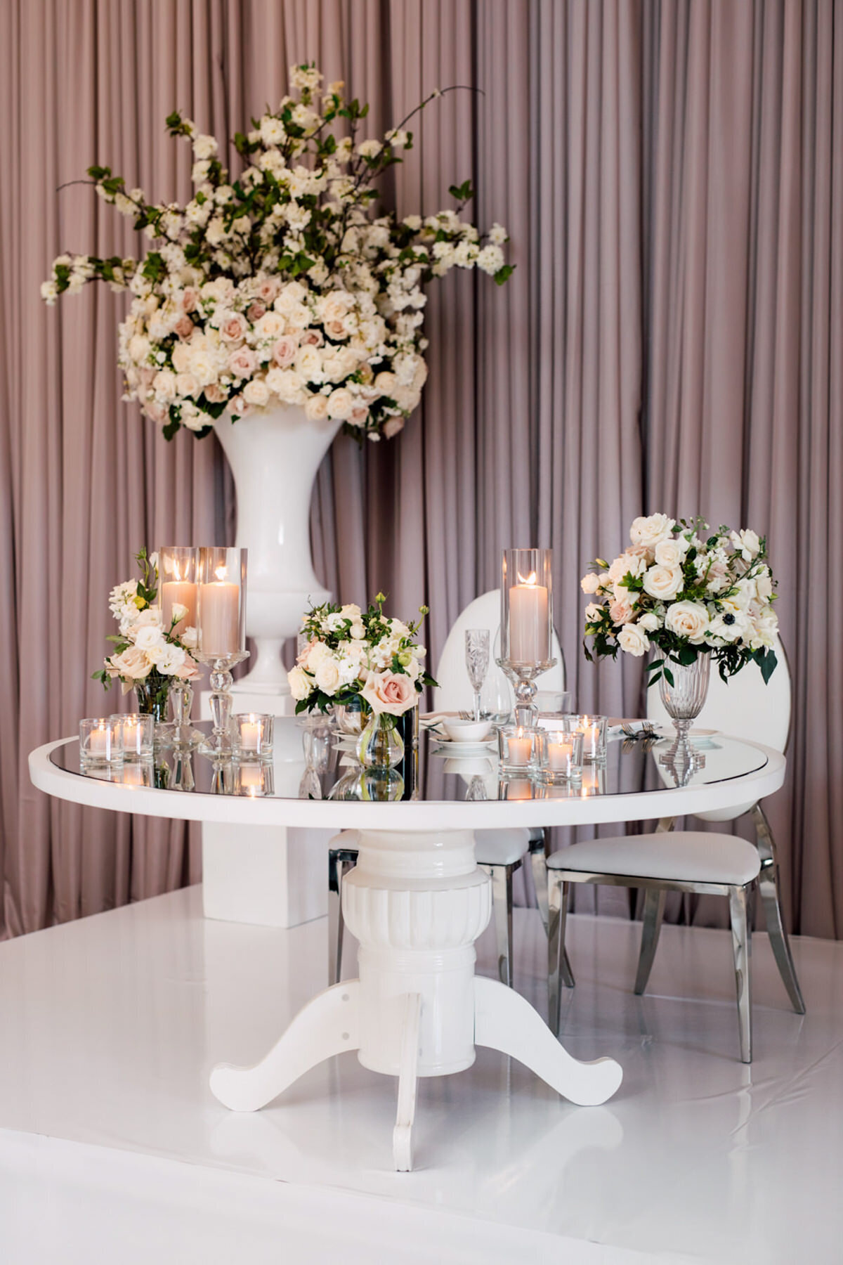 Diana-Pires-Events-TheArlingtonEstate-Vaughan-037