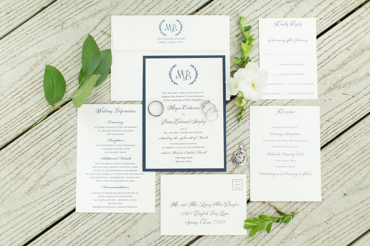 Megan-and-Brian-Lakeside-Country-Club-Houston-Wedding-Planner-Love-Detailed-Events-The-Cotton-Collective 1