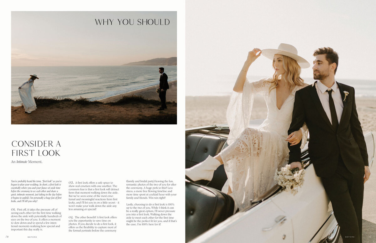 kindledkindred_magazinedesign_alexmari_californiaphotographer_6